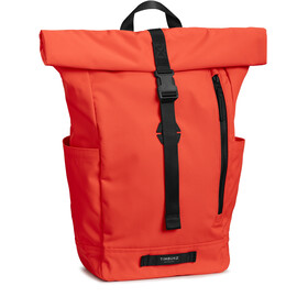 Timbuk2 Tuck - Sac à dos - 20l orange/rouge
